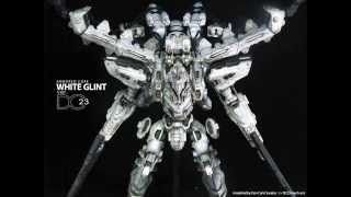 Armored Core For Answer - The Answer (Extended)