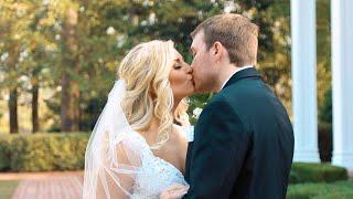 Walker Wedding Video | 11.14.20