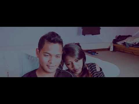 Lafatra - Mage 4 (clip gasy 2018)