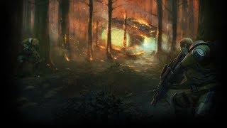 XCOM: Long War Impossible\\ironman. #3. Французская трагикомедия.