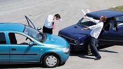 Top 10 Car insurance company List in Australia 2016