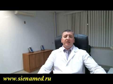 Подагра. Лечение подагры. Клиника и диагностика подагры.