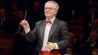 J.C. Bach: Overture to Amadis / Goebel · Berliner Philharmoniker YouTube Videos