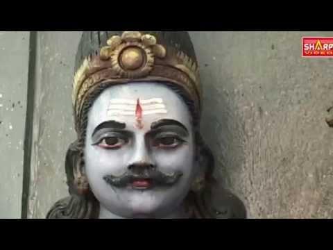 சுடலமடசாமி ஆவேசபாடல் dalai Madan super Songs