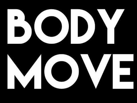 body move dj kuba текст. Песня Dj Kuba & Netan feat. Nicco - Body Move (Jump) (QiDD Remix) в mp3 256kbps