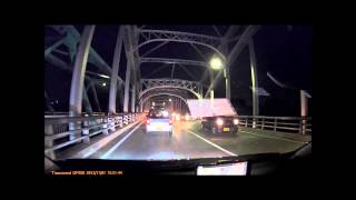 140914木曽川橋のカゲロウ