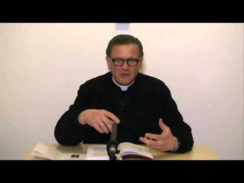 1 - 2. Catechismo S.Pio X