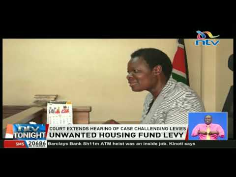 court-extends-hearing-of-case-challenging-housing-fund-levy