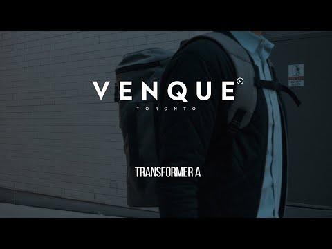 VENQUE - Transformer A