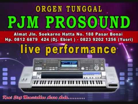 LILIN HERLINA -  SINGGAH -  KARAOKE KN7000 NO VOCAL
