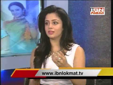 Talk time with Neha pendse thumbnail