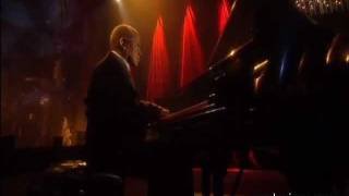 Andrew Hill - Solos: the jazz sessions (2004)