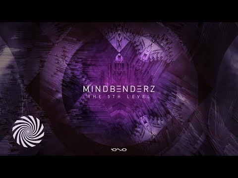 Mindbenderz - The 5th Level