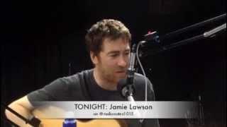 PROMO: Jamie Lawson TONIGHT