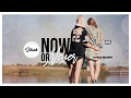 Sllash - Now or Never ( Official Video HD )