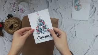 Рабочий процесс творческой студии chmytova style