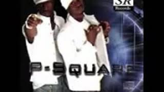 Best Nigerian  music