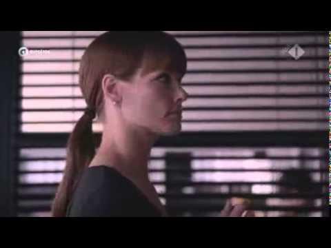 Flikken Maastricht Seizoen 9 Aflevering 9 DNA