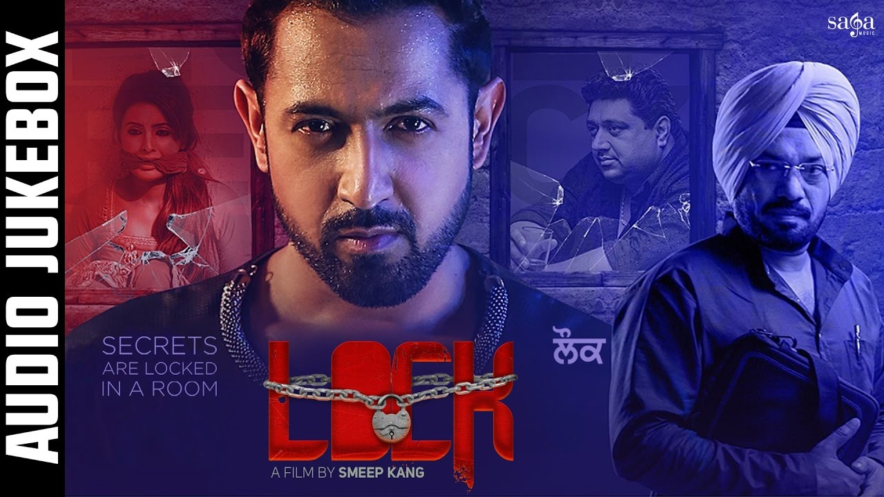 the lock in movie download