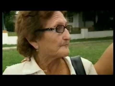 Explore - Argentina - Patagonia to the Pampas 3 of 4 - BBC Travel Documentary