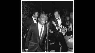 Wilson Pickett Hey Joe