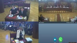 видео Возможна ли повторная подача апелляционной жалобы