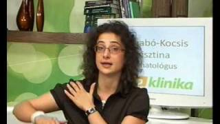 Végtagfájdalmak kezelése - Dobi Imre csontkovács Áttekintést ad a vállfájdalom kezeléséről