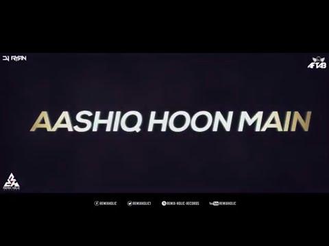 Baadshah O Baadshah (Remix) - Dj Ayan & Dj Aftab | Old Is Gold