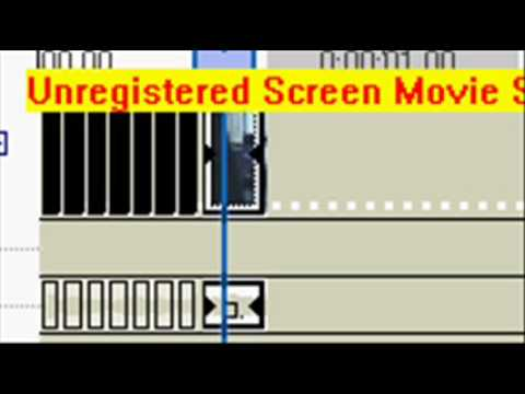 How To Reverse Video Whit Movie Maker