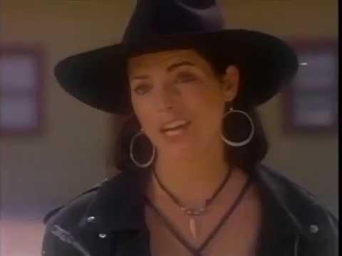Petticoat Planet 1996