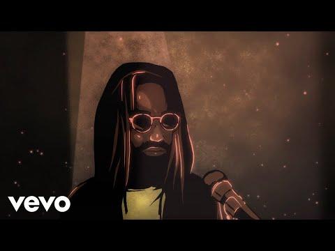 Youtube: Kobo – Barry White