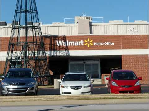 6bbf73c0a Walmart