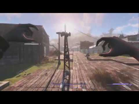 INSANE FALLOUT 4 NUDE MOD FOR THE XBOX ONE 100% STILL WORKING!!! from YouTube · Duration:  1 minutes 34 seconds