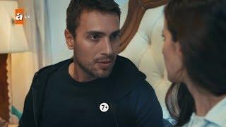 Sen Anlat Karadeniz / Lifeline - Episode 63 Trailer (Eng & Tur Subs)