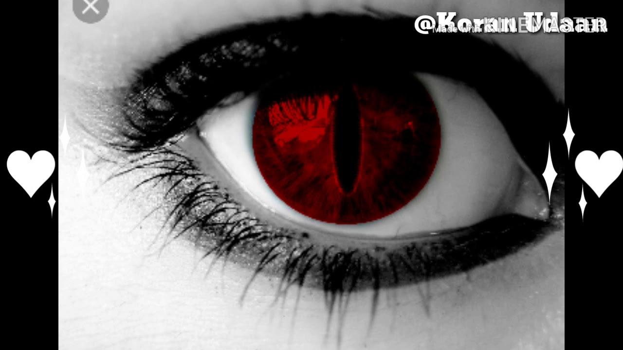 dark inside demon eye quotevcom - 736×552