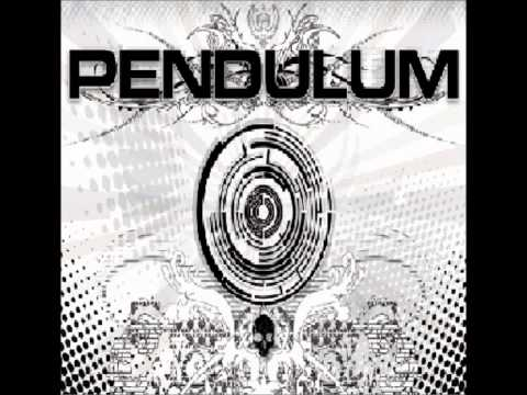 Pendulum - The Island Pt. 1 (HD)(Download)