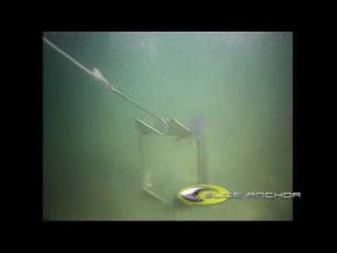 Boat Anchors For Sale >> Boat Anchors For Sale Youtube
