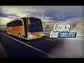 Play Coach Bus Simulator - Bus Driving Simulator Games For Android Videos  - Car Games