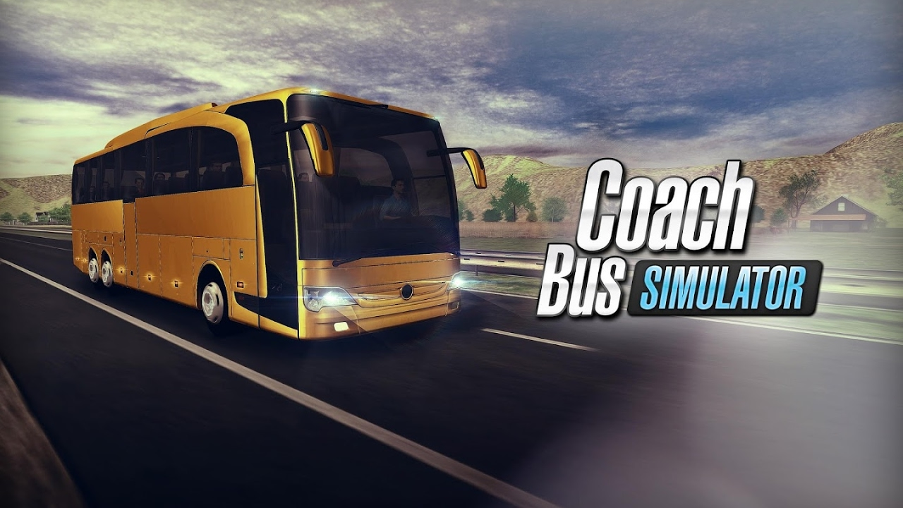 Bus driver game free download softonic domesticsurnamev. Over.