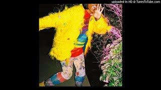 "[FREE] Tierra Whack Type Beat - ""BIG BIRD"" (prod. bigdipper77) Video"
