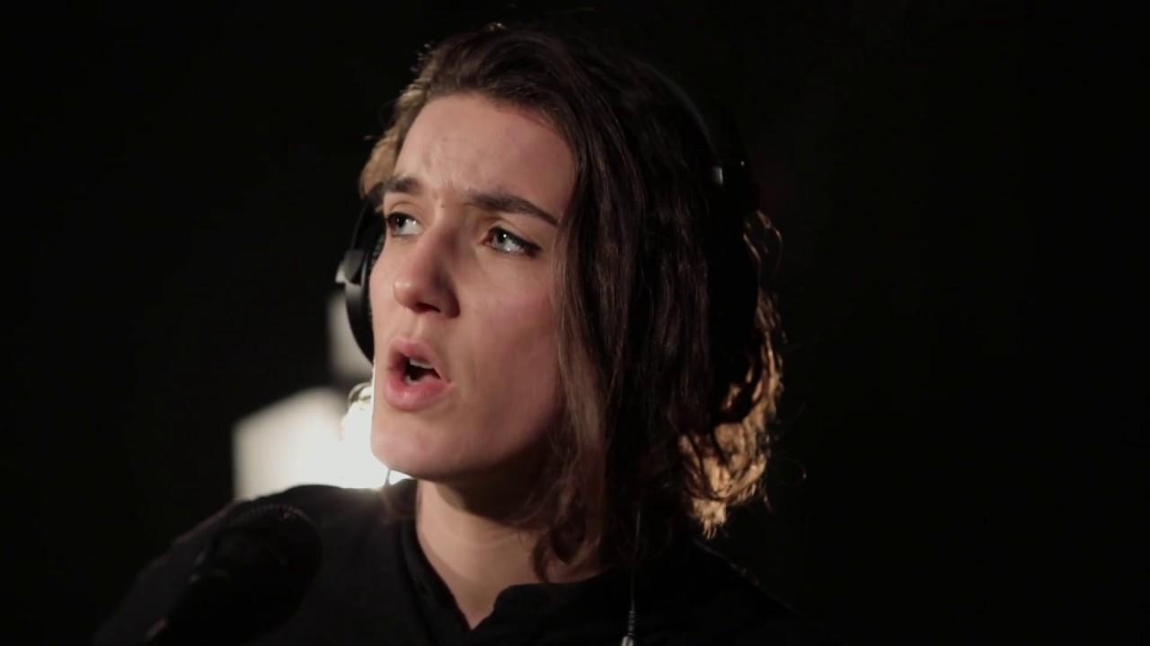 En attendant de vous retrouver au Silo #1 : Audrey Tesson, une artiste normande à découvrir
