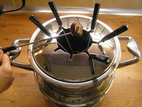 Оригинальная посуда bohmann от производителя в киеве и украине лучший выбор и оптимальные цены на посуду bohmann:: интернет магазин.