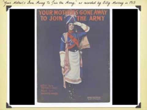 Musical Activism in the American Women's Suffrage Movement, 1900-1920
