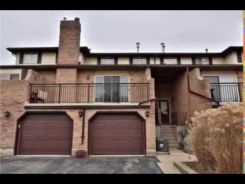 Waterloo 2 BR 3 WR House for Sale