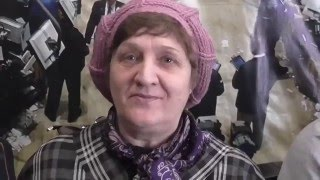 Гайдар Юсупов - Как зарабатывать на Московской бирже не торгуя