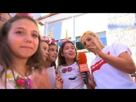 DE FESTA EN FESTA B 20-08-2018