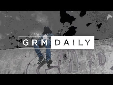 Tizzy Gang - SHEKEL [Music Video] | GRM Daily