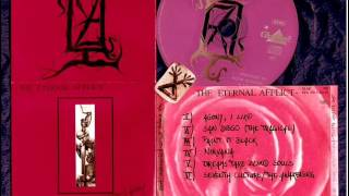 The eternal afflict - Nirvana