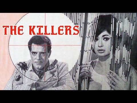 the-killers-(1969)-full-movie-|-द-किलर्स-|-ajit,-master-bhagwan,-bela-bose