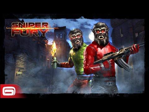 Sniper Fury 32 Bit Balls FULL torrent – Periodico Vision
